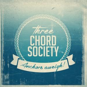 AnchorsAweigh!_Cover