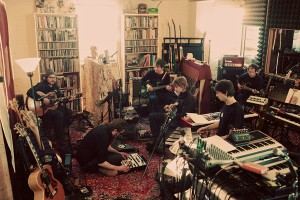 wilco-studio-color