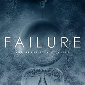 failure-heart-monster-7952
