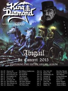 abigail-tour