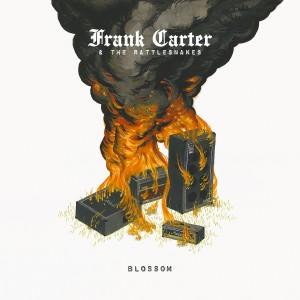 Frank-Carter