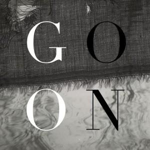 GoOn_Album_2400