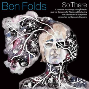benfolds-sothere-560x560-560x560