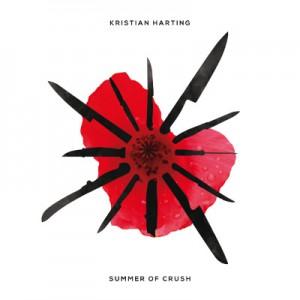 Kristian Harting - Summer of Crush