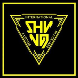 Shining - International Blackjazz Society