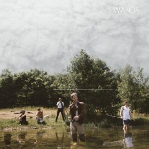 Wanda_Bussi_Albumcover_Vertigo_Berlin