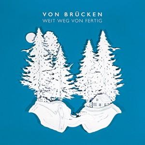album_vonbruecken