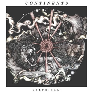 continents_cover