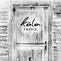 Kala_thesis_2500x2500.jpg