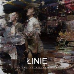 Linie - Negative enthusiasm