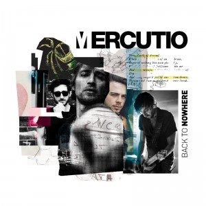 Mercutio-Back-to-Nowhere-Artwork-300x300