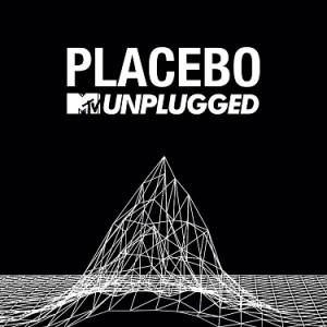 Placebo_MTV_Unplugged_Albumcover_Universal_Music