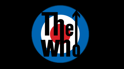 The Who - 50