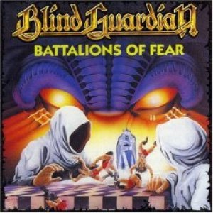 0004521,battalions-of-fear
