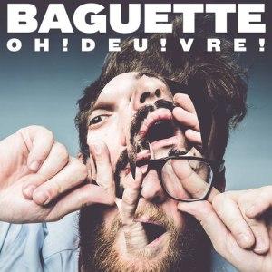 Baguette-OhDeuVre