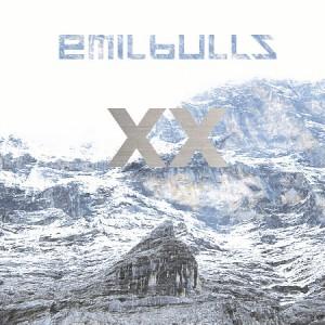 EM_XX-C_1500x1500