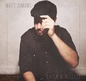 Matt_Simons_Catch_Release_Album_Cover_NEW