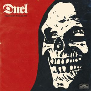 HPS035_Duel-FearsOfTheDead