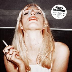 JOCHEN_DISTELMEYER_Album_500