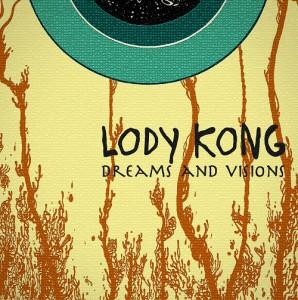 Lody Kong_Album Cover_500