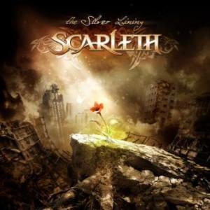 Scarleth_-_The_Silver_Lining