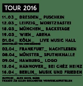 tour_2016