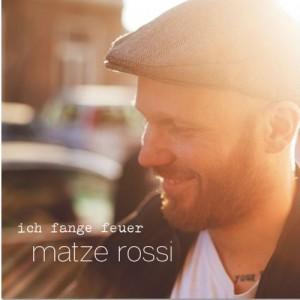57158_Matze-Rossi-ich-fange-feuer-PRE-ORDER
