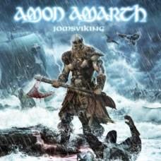AmonAmarth_Jomsviking_Cover_small