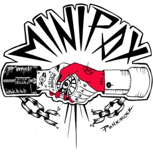 Minipax_Cover_quadratisch.jpg