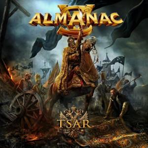 almanaccover