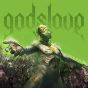 godslave cover