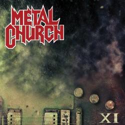 metalchurchx!