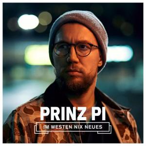 prinz_pi_cover