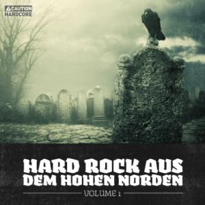 Hard_Rock_aus_dem_hohen_Norden_Vol._1