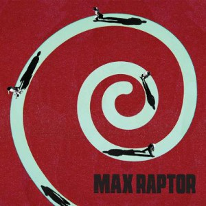 Max_Raptor_400