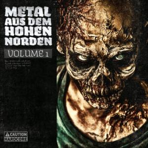 Metal_aus_dem_hohen_Norden_Vol._1