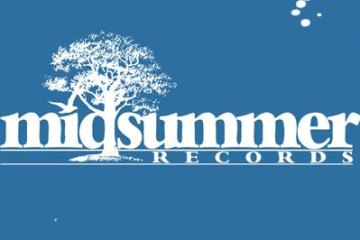Midsummer Records