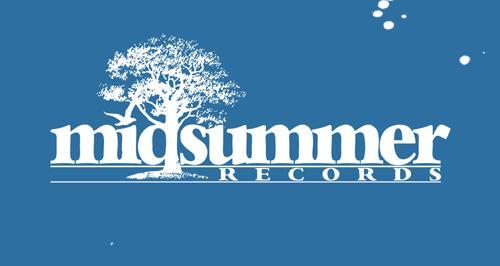 Midsummer Records