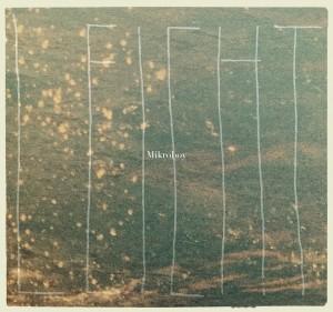 Mikroboy-Leicht-Cover