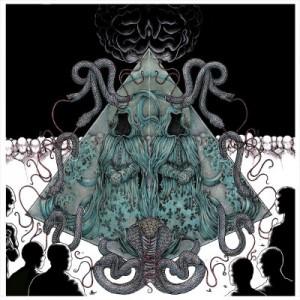 Mirrors For Psychic Warfare - Mirrors For Psychic Warfare
