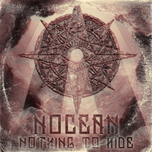 nocean-nothing-to-hide-103381