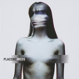 placebo meds