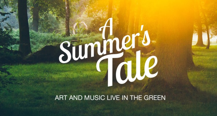 A Summers Tale
