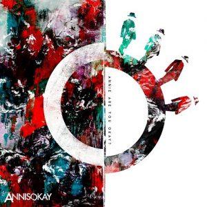 ANNISOKAY EP FRONT_500