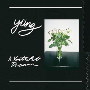 Yung_LP2016_1500x1500