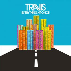 travis-everything-at-once-169724