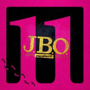 JB_11-C_1500x1500
