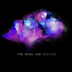The Rival Bid - Vanities_Artwork_copyright Anna-Lisa Konrad