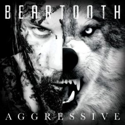 beartooth-aggressive-9127
