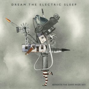 dream-the-electric-sleep